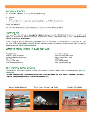 New India Program Flyer 2012_13_Page_2