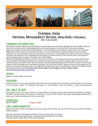 New India Program Flyer 2012_13_Page_1