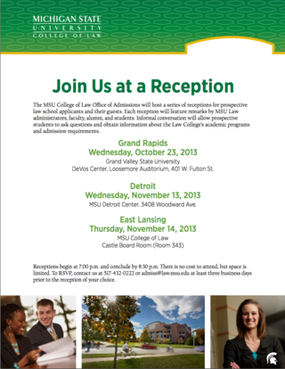 MSULawReception