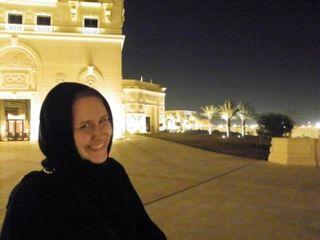 Heyboer Riyadh