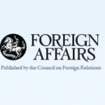 Foreign-Affairs-01-150x150